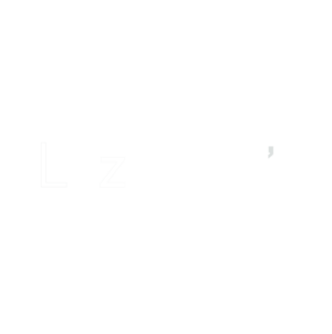 Lizettes-Kitchen-white-png