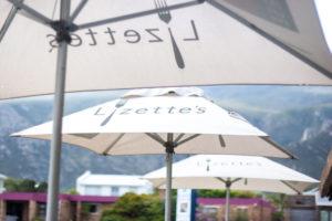 Lizettes-6761 s